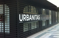 Urbanitas Wellness Center